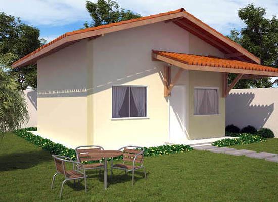 Imobiliárias em Santos | Caldas Imóveis